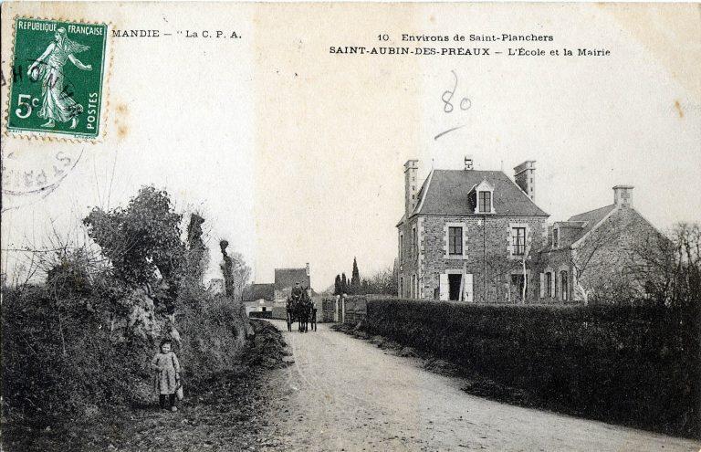 Mairie_Ecole_2